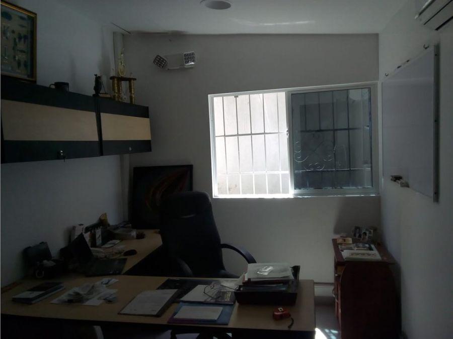 cartagena venta casa comercial canapote 25d03