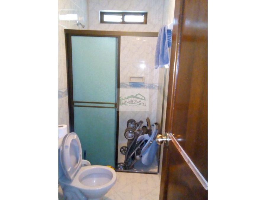 cartagena venta casa canapote 25d02