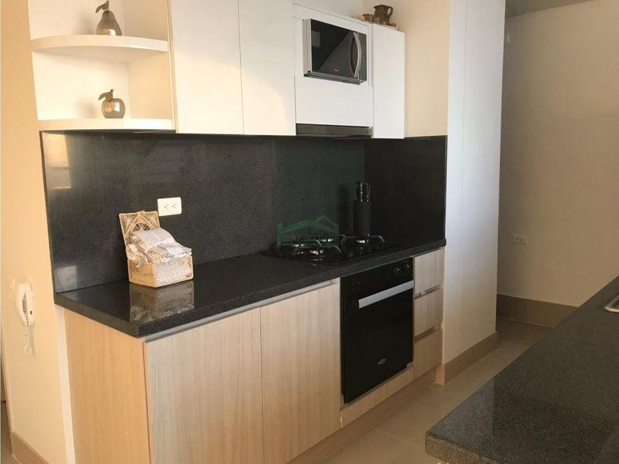 cartagena arriendo apartamento bocagrande 11a13