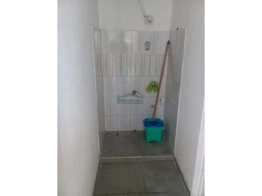cartagena arriendo casa en villarosita 227e01