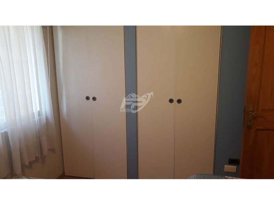 venta de casa 3d 2b villa la donita san felipe