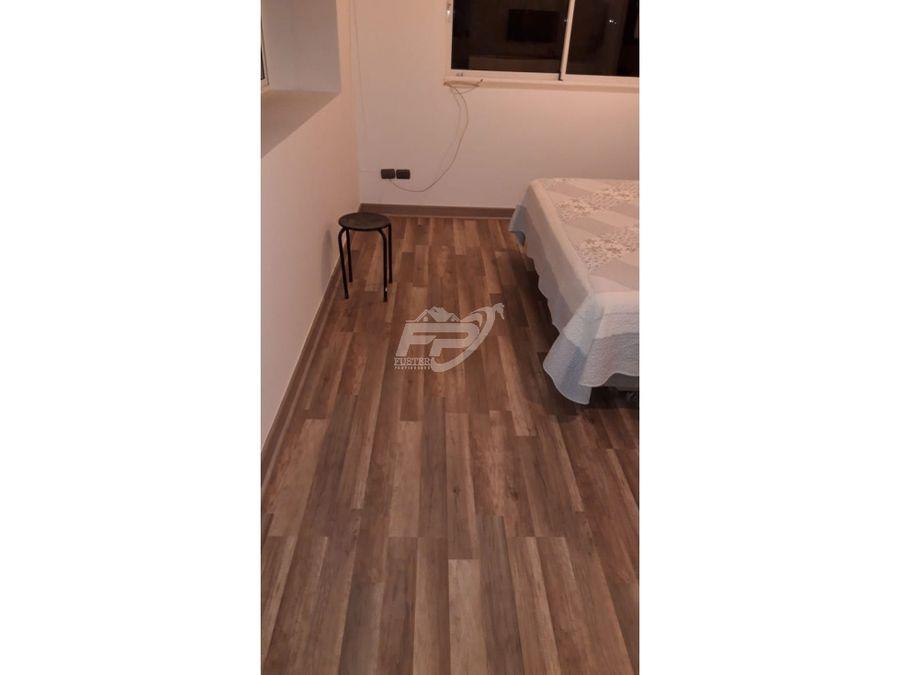 venta casa 3d 3b mediterranea en condominio rinconada de los andes