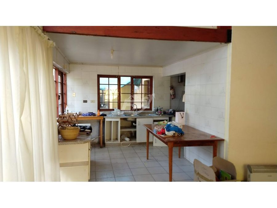 venta de casa 5d 3b en san felipe