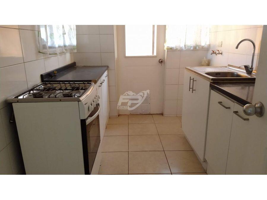 venta casa 3d 2b en condominio en san esteban