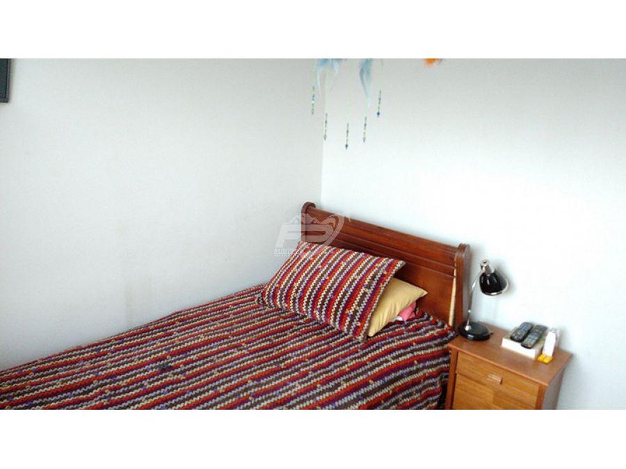casa en venta 3d 3b en condominio la vina