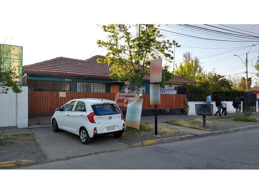 casa amplia en venta 4d 2b en los andes