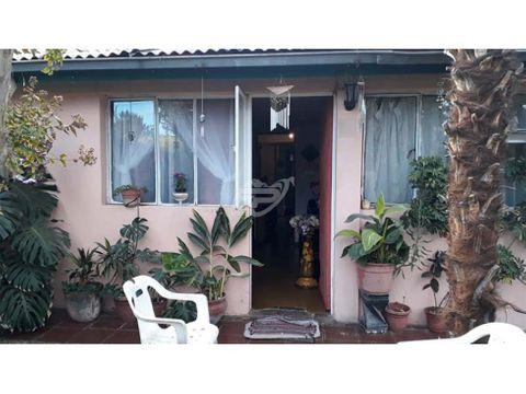 venta casa 3d 1b asturias los andes