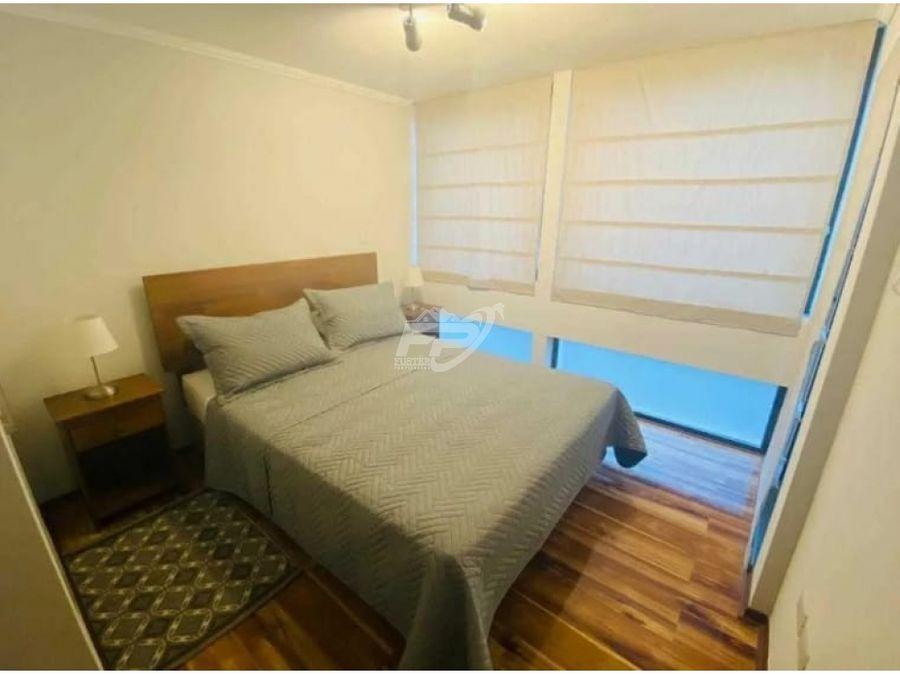 venta departamento 3d 2b en valparaiso