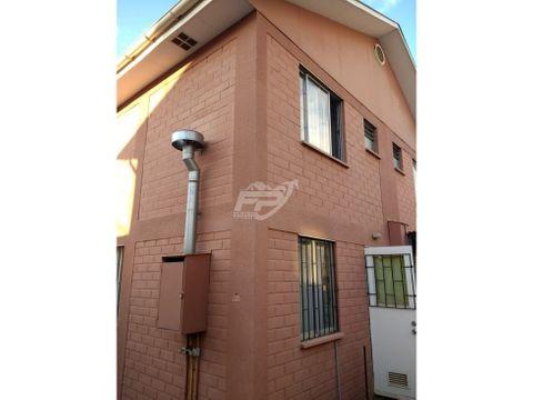 venta de casa 3d 2b sector el convento san felipe