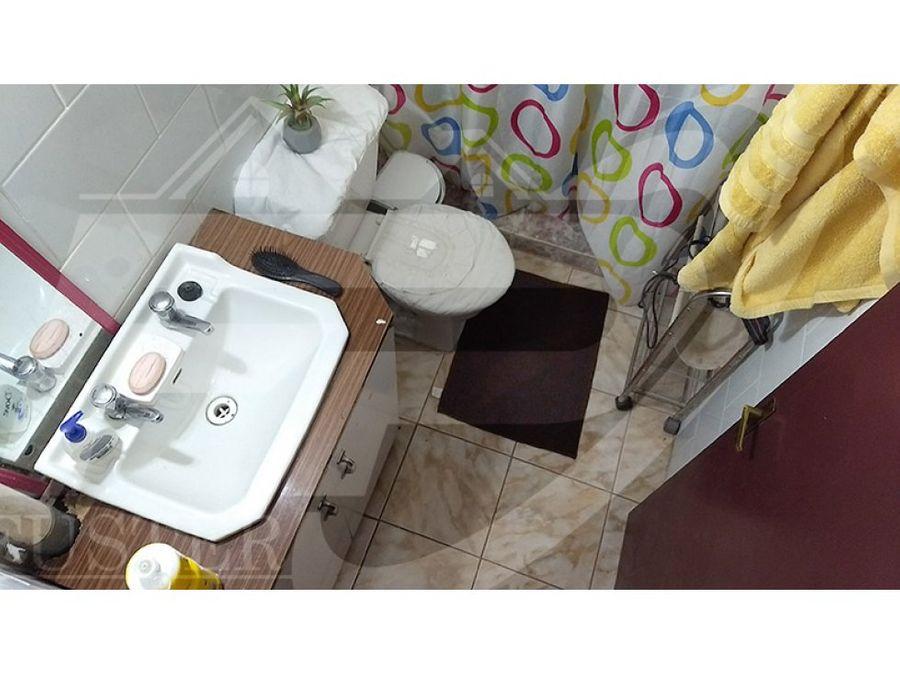 casa 3d 2b en venta villa el remanso en los andes