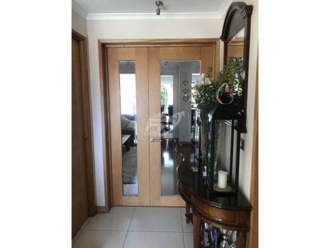 venta casa 3d 3b en condominio los andes