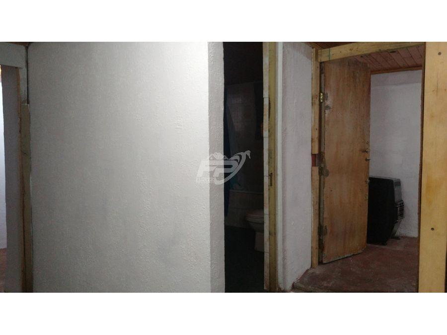 venta casa amplia 3d 1b en los andes