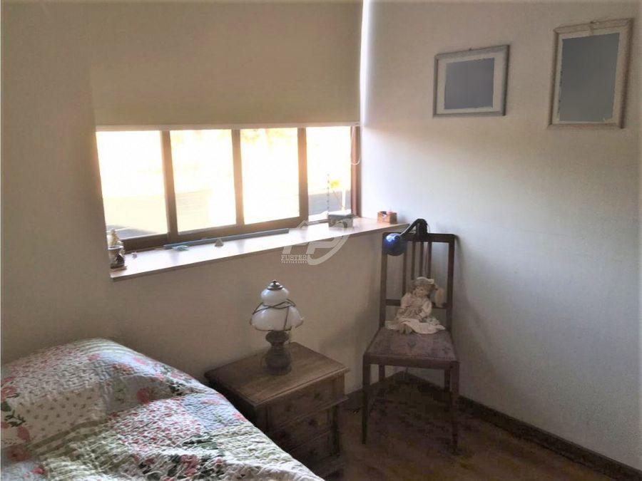 venta casa condominio los villares los andes