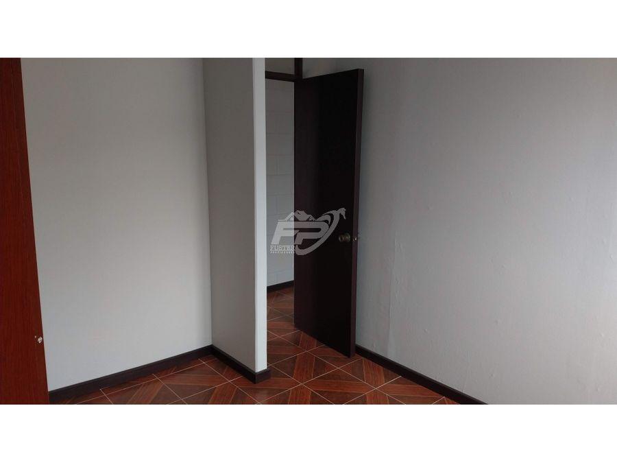venta departamento 3d 1b villa minera andina los andes