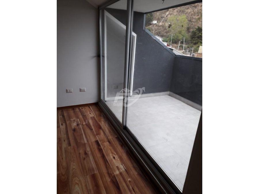 arriendo depto 2d 2b duplex en valparaiso