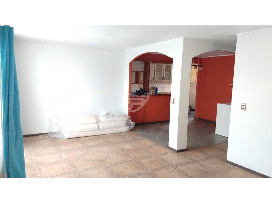 venta de casa 3d 2b en villa el encuentro