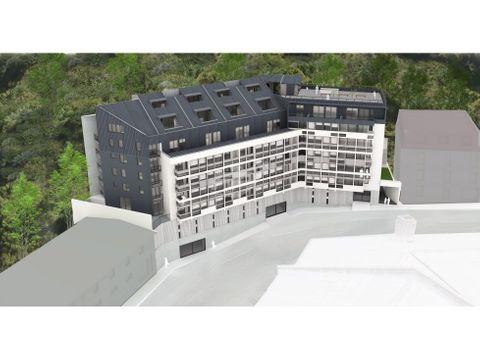 rebajado arriendo deptos nuevos 2 y 3 dormitorios en valparaiso