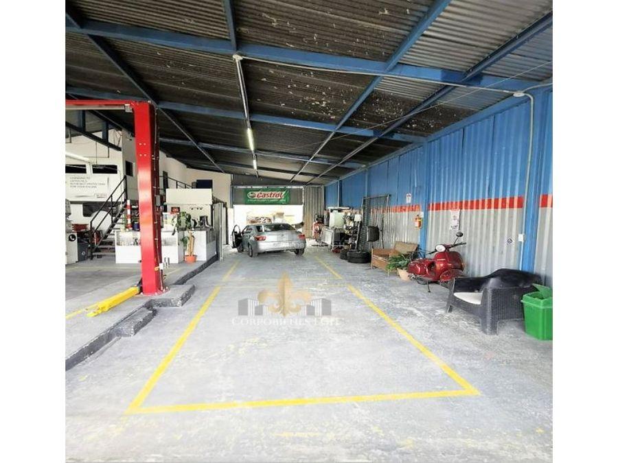 taller de mecanica ligera enderezado y pintura en santa ana centro