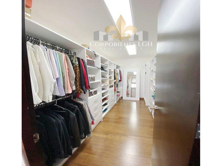 negociable se vende o se alquila casa moderna de lujo en escazu