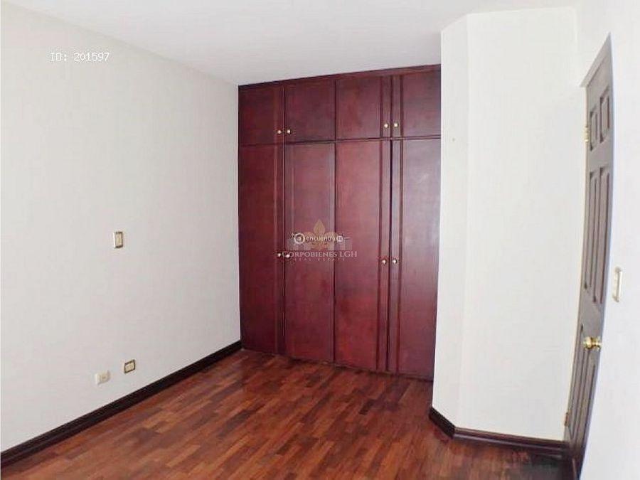 oportunidad se vende o se alquila linda casa en guachipelin
