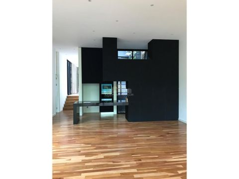 santa ana casa minimalista de famoso arquitecto