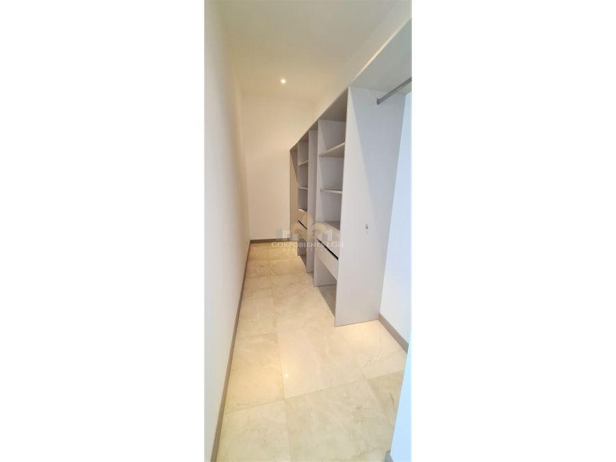 casa moderna minimalista en exclusivo condominio en escazu