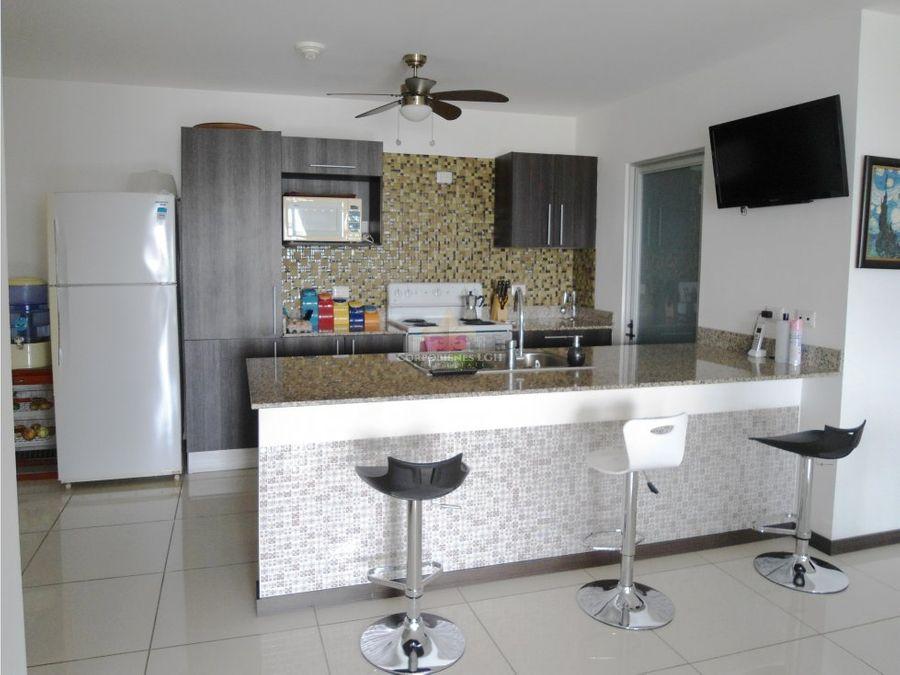 hermoso apartamento en la uruca cumple tu ilusion de un nuevo hogar
