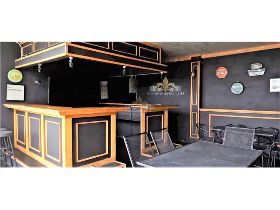 apartamentos modernos minimalistas con bella vista en pozos santa ana