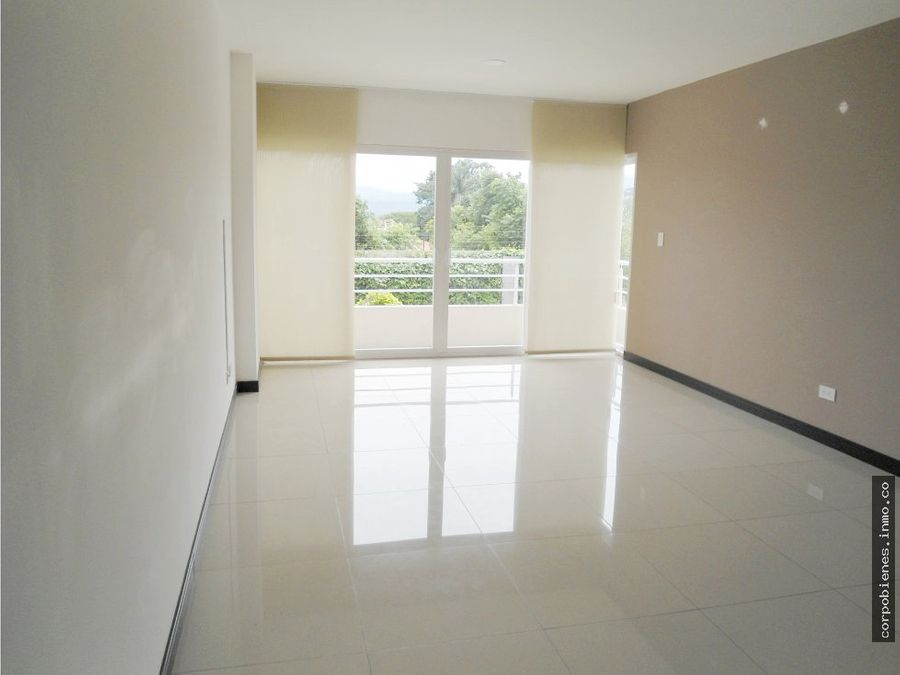 apartamento en santa ana ref 540794