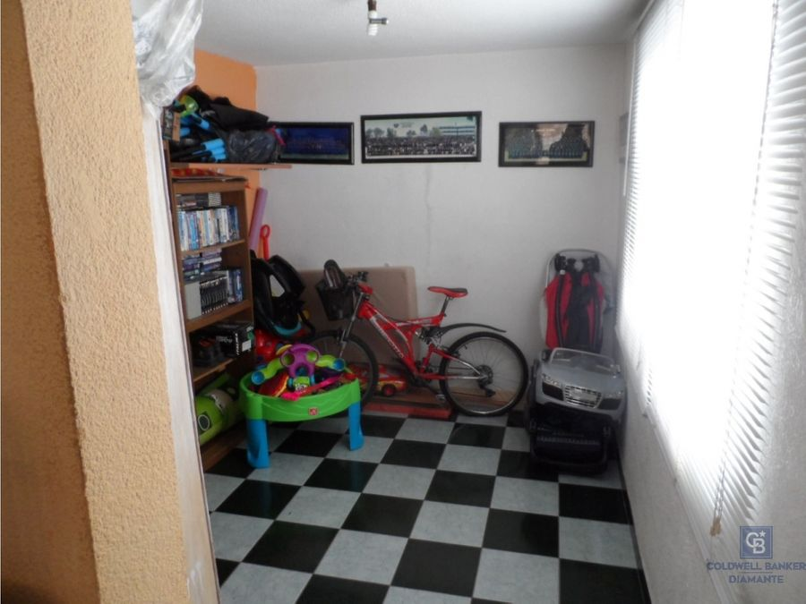 casa en venta en ex hacienda san felipe