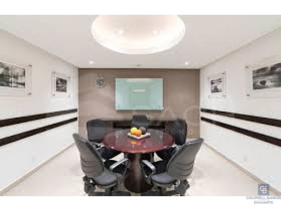 oficinas virtuales en arboledas condesa reforma