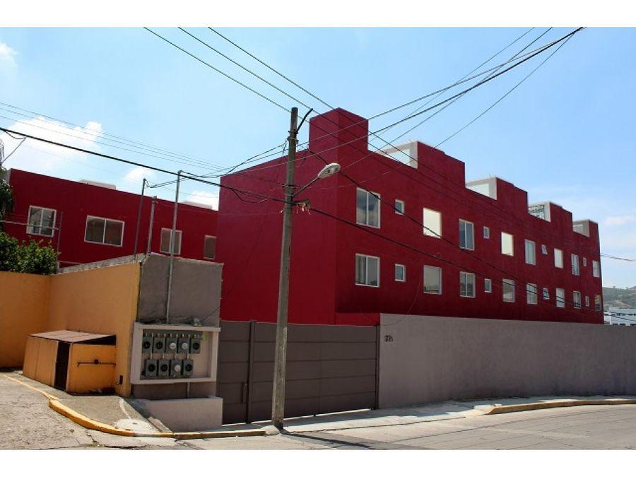 casa en venta en mexico nuevo atizapan de zaragoza