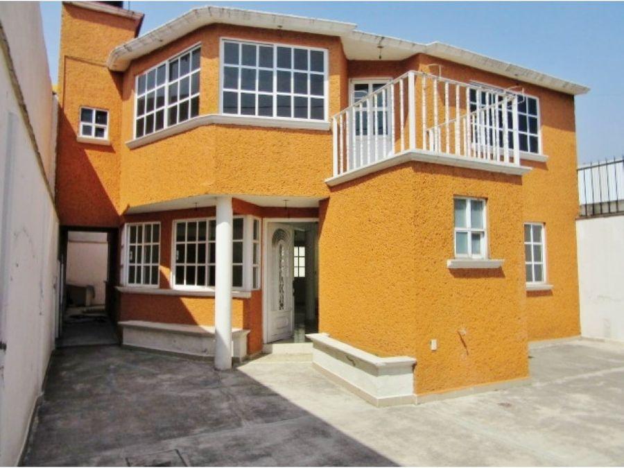 casa en venta en cuautitlan izcalli