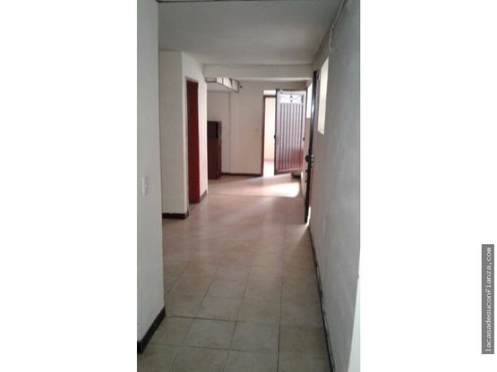 apartamento en arrendamiento chipre manizales