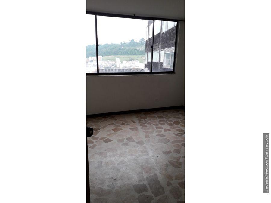 apartaestudio arrendamiento batallon manizales