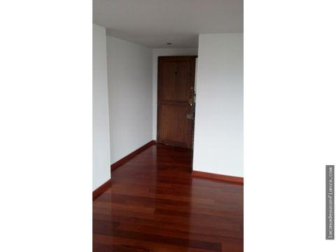 apartamento arrendamiento plaza 51 manizales
