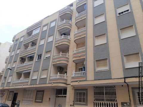 363 torrevieja apartamento en venta