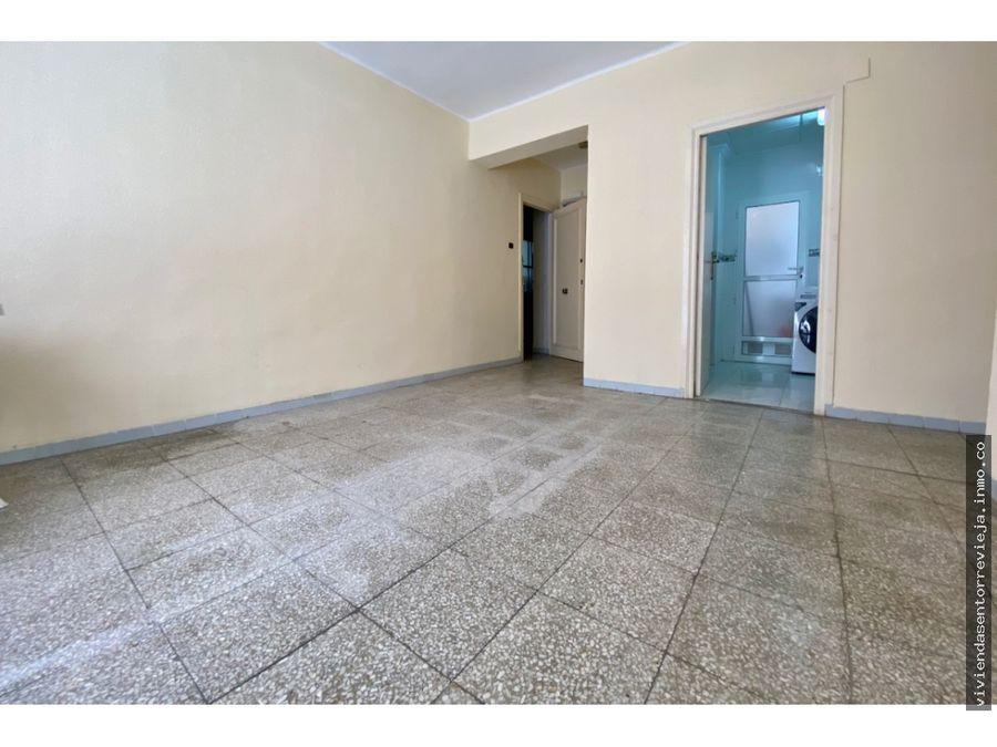 360 torrevieja piso en venta 3 dormitorios