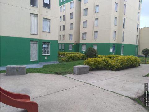 apartamento en san bernardo 16 loc bosa bogota