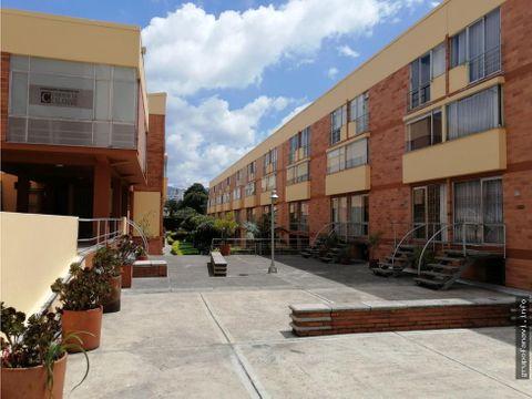 casa barrio la liberia toberin loc usaquen bogota