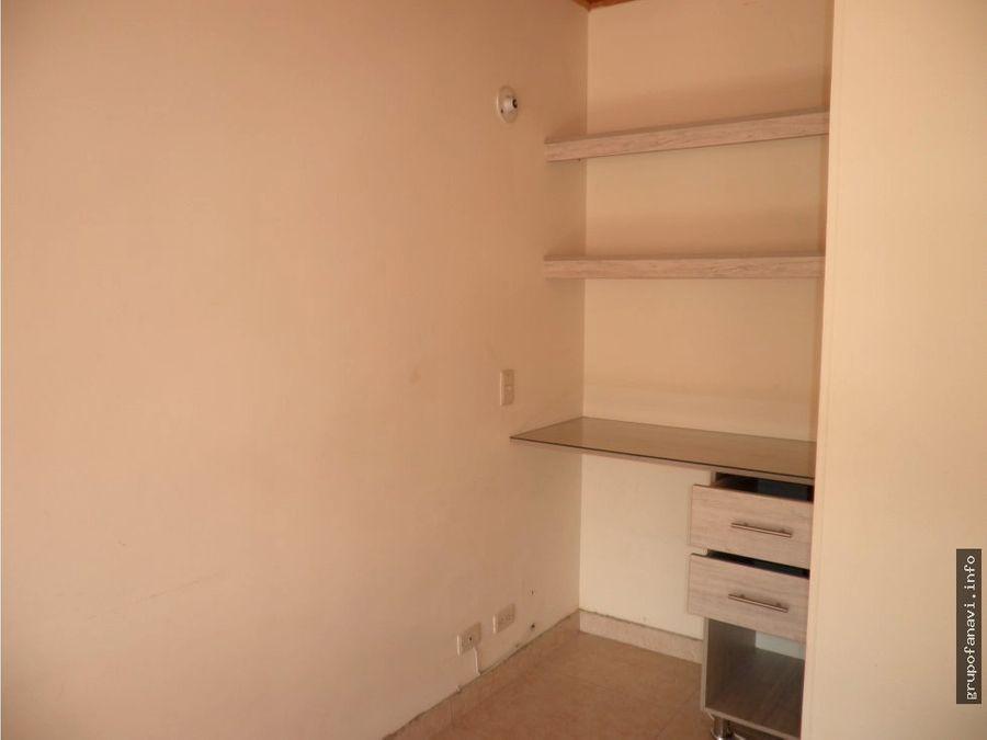 apartamento en venta colsubsidio engativa