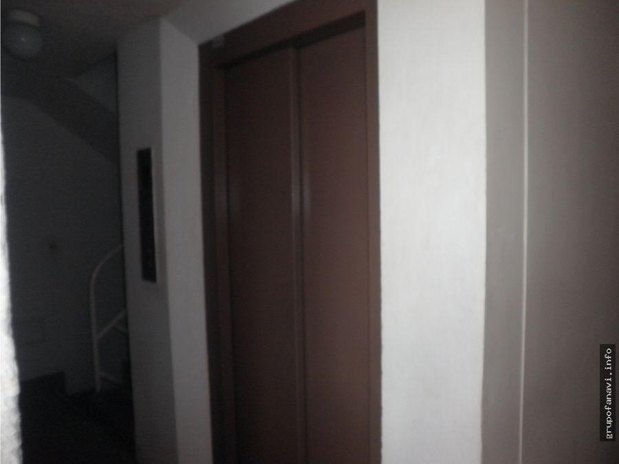 apartamento en la campina localidad suba