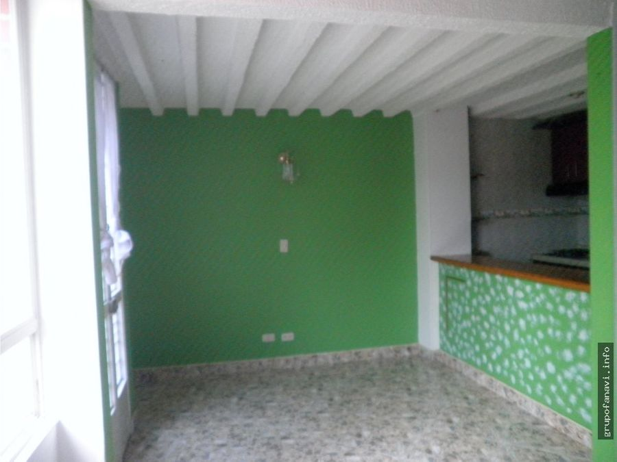 casa en venta suba bilbao bogota
