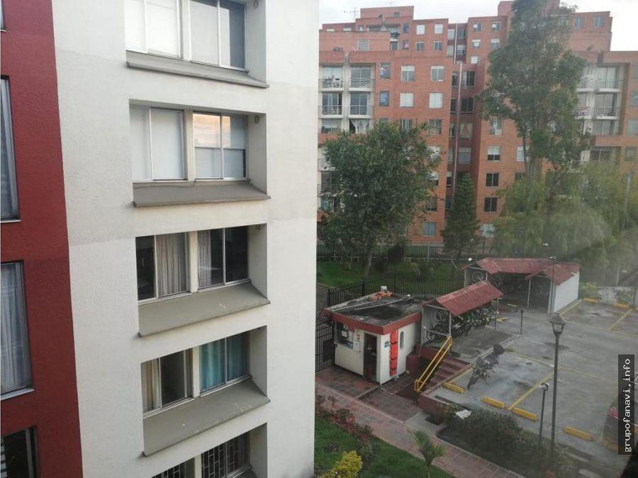 apartamento barrio verbenal loc usaquen bogota