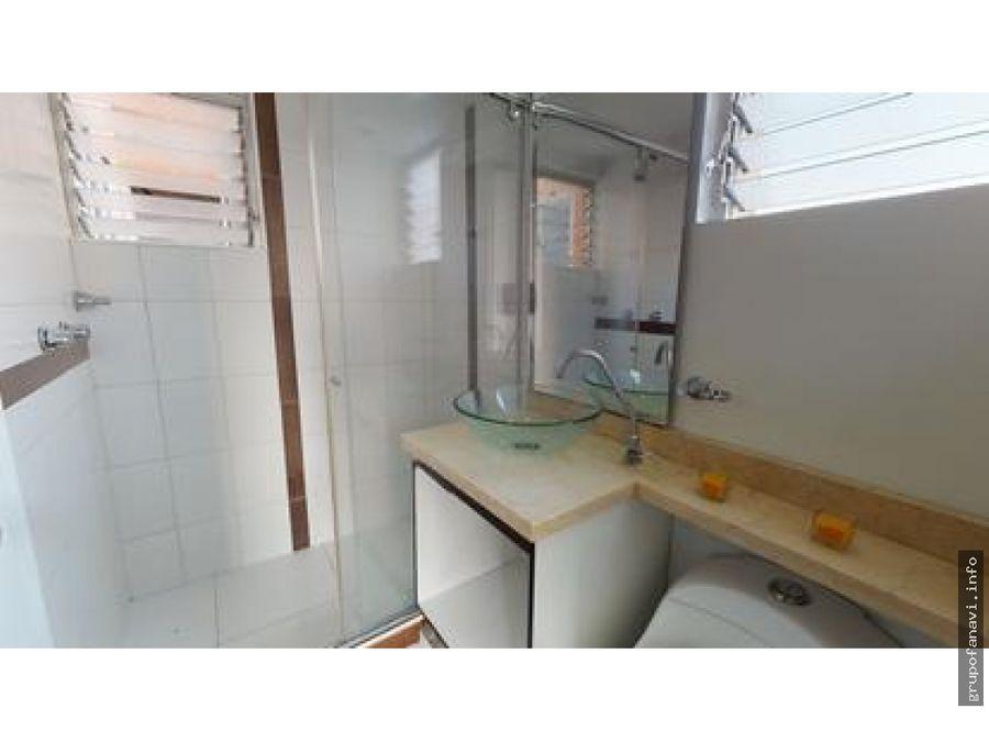 apartamento en venta fontibon ciudad hayuelos bogota