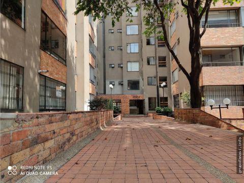 apartamento barrio colina campestre loc suba bogota