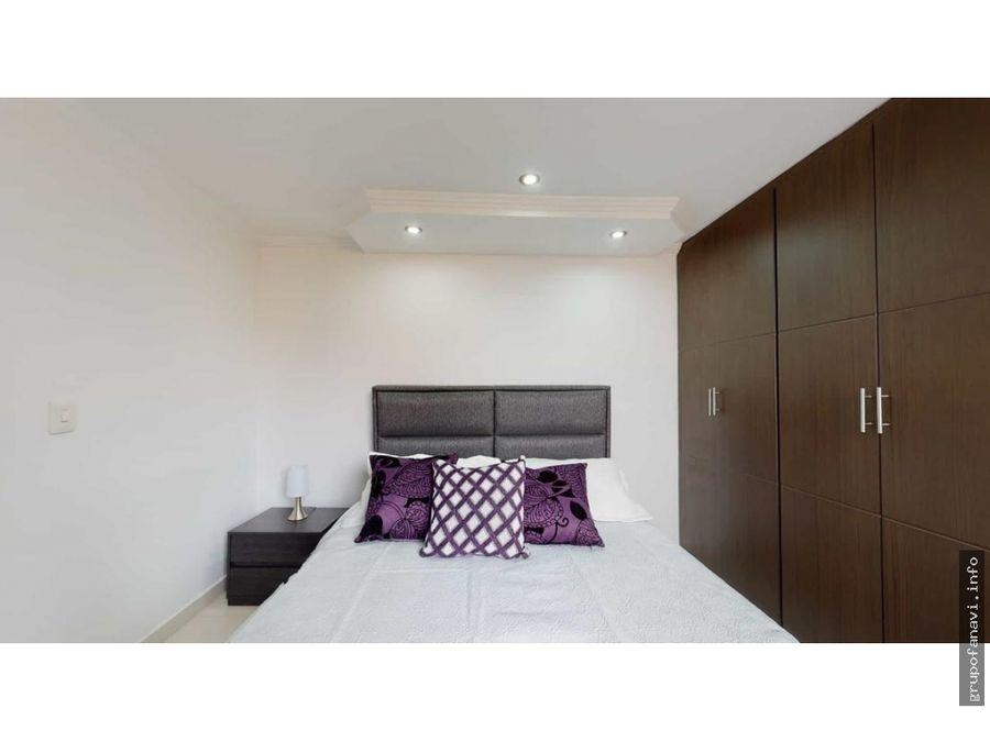 apartamento en venta kennedy el tintal bogota