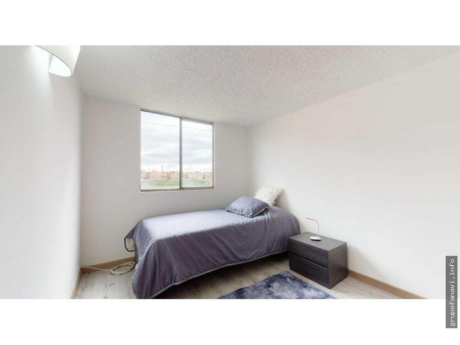 apartamento en venta suba bilbao bogota