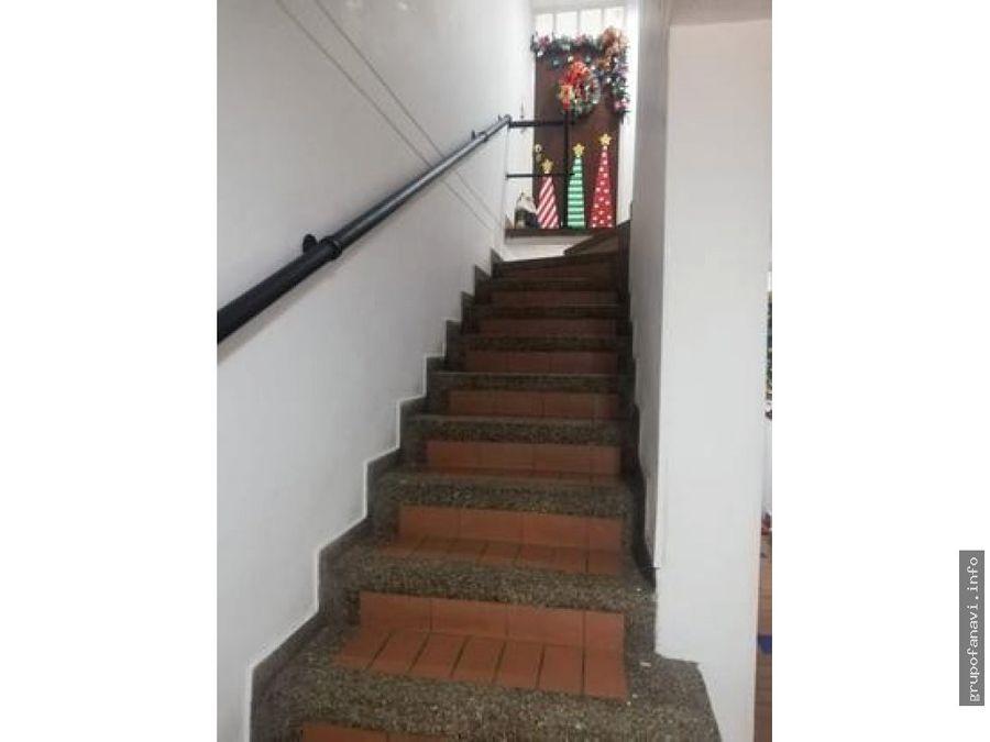 apartamento barrio villa maria loc suba bogota