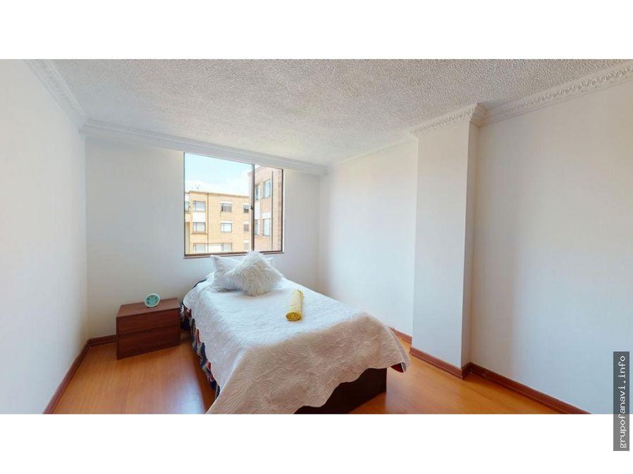apartamento en athenas loc suba bogota